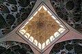 Ali Qapu isfahan عمارت عالی قاپو در اصفهان 01.jpg