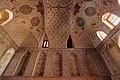 Ali Qapu isfahan عمارت عالی قاپو در اصفهان 07.jpg