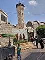 Ali al-Bakka Mosque.jpg