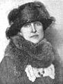 Alice Earle Nicholson Coates Trask.jpg