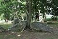 Alignement de menhirs de Pleslin-Trigavou 07.jpg