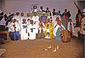 All night service of Morians Episcopal Apostolic Church in Zion (8003518218).jpg