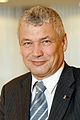 Allan Niebuhr (KF) Danmark.jpg
