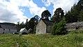 Allanaquoich Farm (Mar Lodge Estate) (16JUL17) (2).jpg