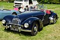 Allard K1 Roadster (1948) 01.jpg