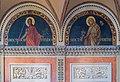 Allegorie Santa Fortezza e Purezza Santuario di Santa Maria delle Grazie Brescia.jpg