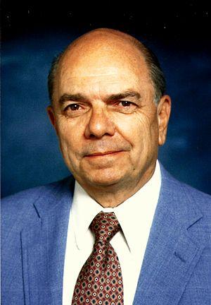Allen Bergin - Image: Allen Bergin for Wikipedia