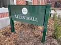 Allen Hall, University of Oregon (2014) - 1.JPG