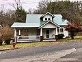 Allen Street, Sylva, NC (39666325733).jpg