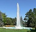 Alliance Central Park fountain 8.JPG