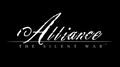 Alliance The Silent War logo.png