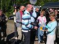 Allians För Sverige DSCN1016 (4706167390).jpg