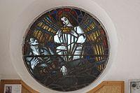 Alling Mariä Geburt Kriegsfenster 645.jpg