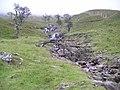 Allt Coire an Lochain - geograph.org.uk - 57079.jpg