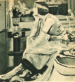 """Alma Rubens, in """"Enemies of Women"""" 1923-May.png"""