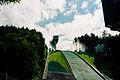 Alpy Landscape wikiskaner 26.jpg