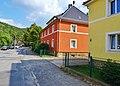 Alt Neundorf Pirna (42750529230).jpg