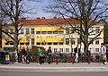 Alta skola 2009.jpg
