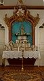 Altar (1658245849).jpg