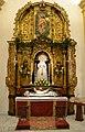 Altar de la Soledad.jpg