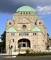Alte Synagoge, Essen.jpg