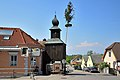 Altenberg Glockenturm.jpg