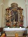 Altenmarkt bei Sankt Gallen Pfarrkirche12.jpg