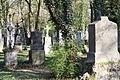 Alter Südfriedhof München 2010-04-24-1672.jpg
