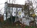 Altmannshofen Schloss 2.jpg
