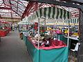 Altrincham Thursday Market.JPG