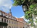 Altstadt - Durlach - panoramio (1).jpg