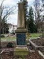 Altstadtfriedhof (Mülheim) Schmitz-Scholl.jpg