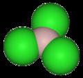 Aluminium-trichloride-monomer-3D-vdW.png