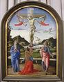 Alvise vivarini, crocifissione, 1470 ca..JPG