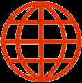 América Televisión logo 2016.png