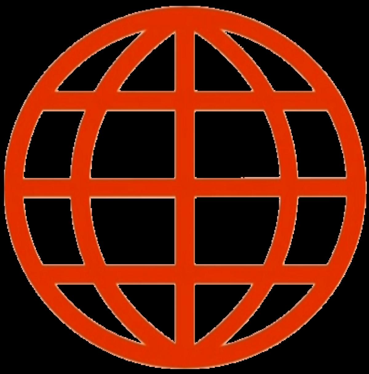 América Televisión – Wikipedia