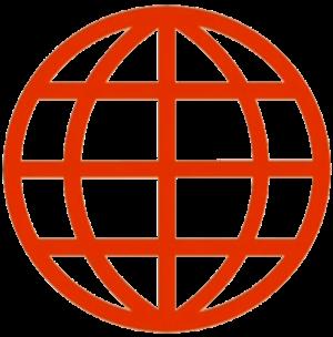América Televisión - Image: América Televisión logo 2016