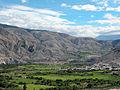 Ama la Vida - Flickr - Valle de El Chota F (8227391742).jpg