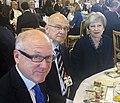 Amb Johnson joins PM May and Keller at 2018 National Parliamentary Prayer.jpg