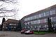 Ambachtsschool Gouda, voorzijde.jpg