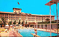 Ambassador Hotel pool 2.jpg