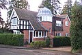 Amberley House - geograph.org.uk - 1610768.jpg