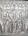 Ambito parigino, parato di narbona, 1375 ca. 05.JPG