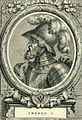 Amedeo I di Savoia.jpg
