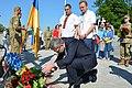 America Days in Lviv (Ukraine) «Дні Америки» у Львові (27275573961).jpg