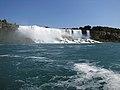 American Falls, Niagara Falls (460384) (13488567115).jpg
