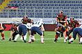 American Football EM 2014 - DEU-FIN -041.JPG