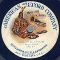 American Record Company 67 - RollOnDeGround.jpg