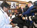 American Red Cross blood donation appeal (5404917417).jpg
