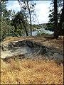 American River Folsom 899 - panoramio.jpg